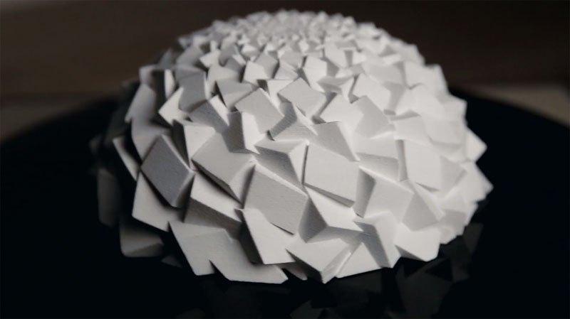 3d-printed-fibonacci-zoetrope-sculptures-by-john-edmark-6